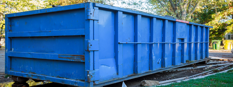 Roll off dumpster rentals in long beach CA