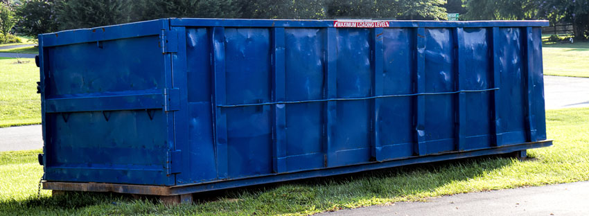 Dumpster Rentals in Milwaukee