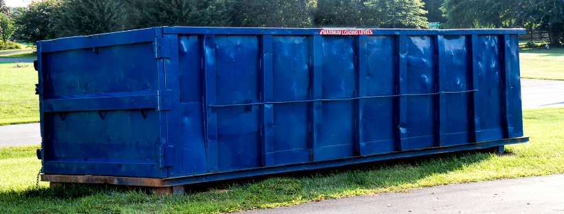 Ontario Ca Roll Off Dumpster Rentals Call 800 610 3582